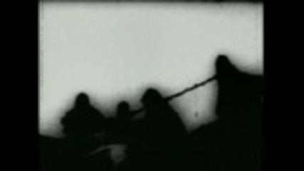 Marilyn Manson - Cryptorchid + link(lyrics)