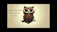 Nigel Stately - Deep Cafe Vol.4