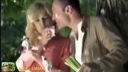 Милая Родная Любимая Дмитрий Прянов Новинка