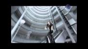 Глория - До последната сълза (official 2011)