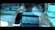 lil boosie ft lil trill -the rain (freeboosie)