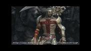 Dante's Inferno Walkthrough - Chapter 2: Limbo Part 3