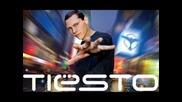 Tiesto - My Favorite Track`s - We Love You Tiesto - Bulgaria