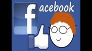 Facebook : le Point Culture