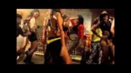Nicole Scherzinger feat. 50 Cent - Right There (official Music Video Hd 1080 Pixels) New 2011 Hit