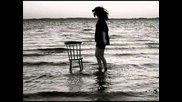 Lykke Li - I follow Rivers (nico Pusch Remix)