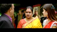 Aata full movie