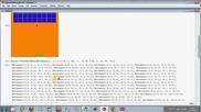 Разбивач на тухли (с Mathematica)