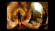 Странное дело 95. Подземные странники