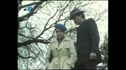 Есенно слънце (1982)