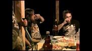 """Епизод - """"да нямам ядове"""" (от албума """"народът на Дуло"""")"""