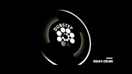 New Dubstep 2012 Deabreu - The Exorcist