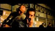 Такси 2 (2000) Bg аудио превод - филм.mp4