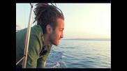 Nico Royale - Il Rumore Del Mare (official Video Hd)
