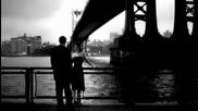 Pledging My Love - Solomon Burke