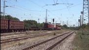 Лтв 20 732 с локомотиви 44 139 и 07 091
