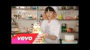 Katy Perry Birthday