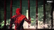 The Amazing Spider-man - The Lizard Final Boss Fight Hd