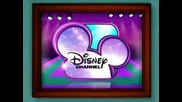 """""""charlie Shakes It Up"""" Intro - June 5th on Disney Channel"""