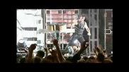 Rammstein - Feuer Frei! Live Volkerball Dvd (hd)