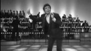 Tom Jones - Turn On Your Lovelight/ Shake - 1969