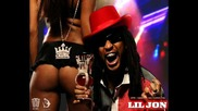 Lil Jon - Bass Terror (extreme Bass Test)