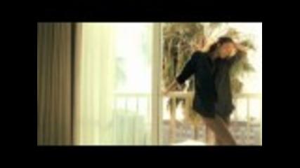 Sean Paul - Hold My Hand