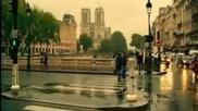 Sidney Bechet - Si tu vois ma mere ( Midnight in Paris Opening Scene )