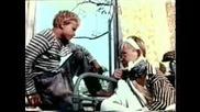 Над нами Южный крест (1965)