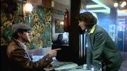 Ассоциация злоумышленников (1987) Франция, комедия