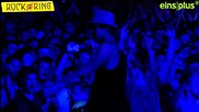 Limp bizkit @ rock am ring 2013 (full consert)