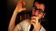 Shlomo - Geek Attack бийтбокс на живо
