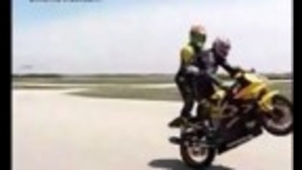 Moto Crash Compilation