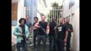 Don Omar - Danza Kuduro = Fast Five Rio Heist