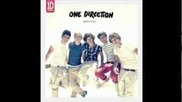 One Direction - With You (demo) 2012