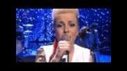 Евровизия 2011 - България   Поли Генова - На инат [hq]