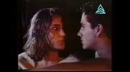 Опасна любов-епизод 34(българско Аудио)