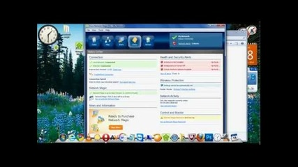 Network magic full version for free