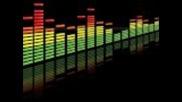 Jennifer Lopez feat. Lil Wayne - I'm Into You (club Version