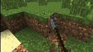 Minecraft Cool Survival ep.1