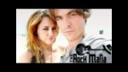 Miley Cyrus ft. Rock Mafia - Morning Sun (new song 2011)