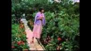 От Нищо Нещо (1979) - Целия Филм