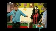 Пълна Лудница - Цялото предаване - 63 Eпизод 11. 2. 2012