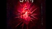 Sixx: A.m. - Skin