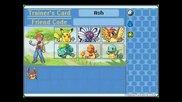 Ash Ketchum's Trainer Card (от Канто до Сино)