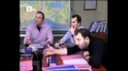 Опасни Улици 135 епизод (arka sokaklar)