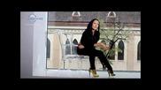 Поп фолк микс 2012 (dj Pacco video edit)