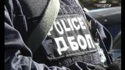 """Силови лихвари са задържани при акция """"тарикатите"""""""