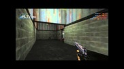 Iem5 World Championship: Neo vs fnatic #2