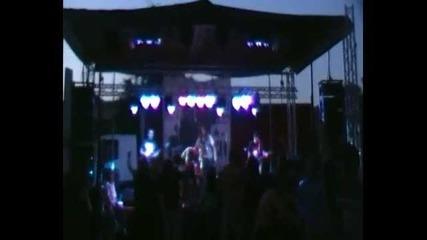 Мездра Рок Фестивал 18 май 2013